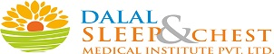 Kalyan Chest Center logo